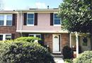1531 Autumn Ridge Circle, Reston, VA 20194