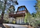 1067 Whispering Forest Drive, Big Bear City, CA 92314