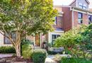 5107 King Charles Way, Bethesda, MD 20814