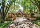 11704 Forest Court, Dallas, TX 75230