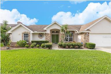 Remarkable 34667 Hudson Fl Real Estate Homes For Sale Homesnap Home Remodeling Inspirations Genioncuboardxyz