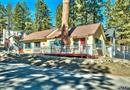 5972 Willow Street, Wrightwood, CA 92397