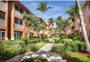 221 9th Street S #204, Naples, FL 34102