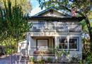 381 Walnut Avenue, Sonoma, CA 95476