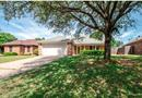 3820 Fairhaven Drive, Fort Worth, TX 76123