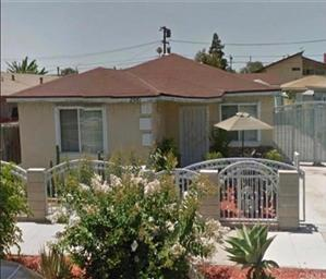 Super 90810 Long Beach Ca Real Estate Homes For Sale Homesnap Download Free Architecture Designs Jebrpmadebymaigaardcom