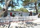 454 17 Mile Drive, Pacific Grove, CA 93950