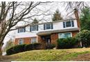 202 Highpoint Lane, Broomall, PA 19008