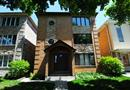 2913 N 74th Avenue #3, Elmwood Park, IL 60707