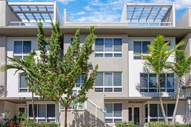 33178 miami fl homes apartments for rent homesnap rh homesnap com