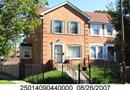 [Address Not Provided], Chicago, IL 60617