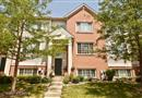 7504 Claridge Drive #D, Bridgeview, IL 60455