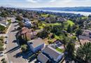 534 Cambridge Drive, Benicia, CA 94510