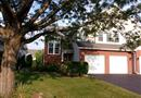 2722 Lake Side Circle, Joliet, IL 60431