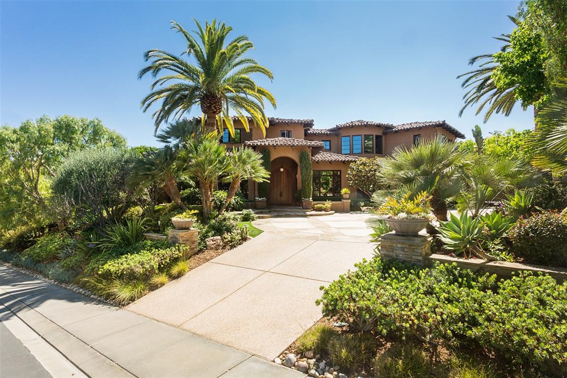 14002 Rancho Vista Bend San Diego Ca 92130 Mls 180041064 Homesnap