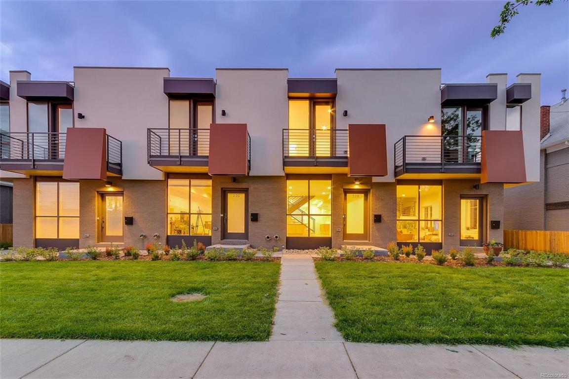 Cool 228 Inca Street Denver Co 80223 Download Free Architecture Designs Viewormadebymaigaardcom