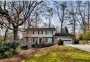 2411 Redcliff Way, Atlanta, GA 30338