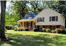 7509 Tanglewood Road, Richmond, VA 23225