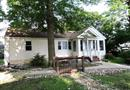 2826 2nd Street, Norristown, PA 19403