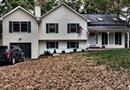 1084 Lakeview Drive, Stafford, VA 22556