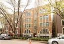 1531 N Cleveland Avenue #4N, Chicago, IL 60610