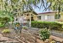 3125 Terra Granada Drive #4, Walnut Creek, CA 94595