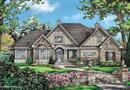 34 Old Lake Road, Hawthorn Woods, IL 60047