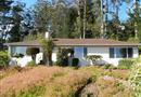 576 Alto Avenue, Half Moon Bay, CA 94019