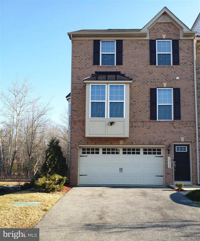 12340 Echo Hill Place Waldorf Md 20601 Mls Mdch151588 Homesnap