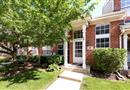8 Donald Court, Elmhurst, IL 60126