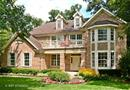 8055 Breckenridge Drive, Long Grove, IL 60047