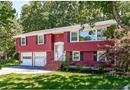 13 Ledgetree Road, Medfield, MA 02052