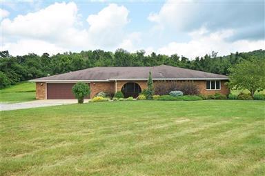 Washington County, PA Real Estate & Homes For Sale - Homesnap