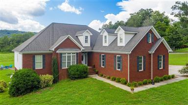 215 White Oak Valley Road NW, Cleveland, TN 37312 | MLS ...