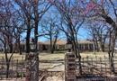 432 County Road 3690, Boyd, TX 76023