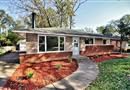 21315 Tower Avenue, Matteson, IL 60443