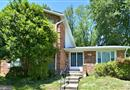 905 Brentwood Lane, Silver Spring, MD 20902