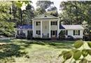 263 E Queens Drive, Williamsburg, VA 23185
