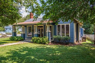 Awesome Columbia Tn Real Estate Homes For Sale Homesnap Download Free Architecture Designs Scobabritishbridgeorg