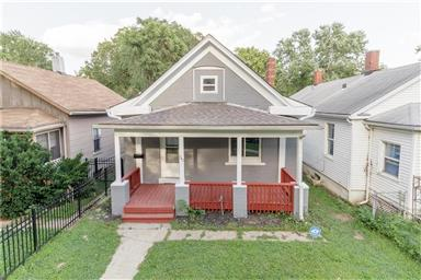 Remarkable 64123 Kansas City Mo Real Estate Homes For Sale Homesnap Home Remodeling Inspirations Genioncuboardxyz