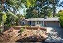 213 Meda Lane, Mill Valley, CA 94941