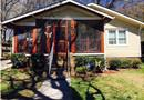 1196 Arkwright Place SE, Atlanta, GA 30317