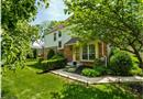 1624 Countryside Lane, Norristown, PA 19403