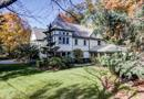81 Mount Vickery Road, Southborough, MA 01772