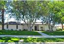9731 Bothwell Road, Northridge, CA 91324