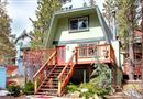 42678 Cougar Road, Big Bear Lake, CA 92315