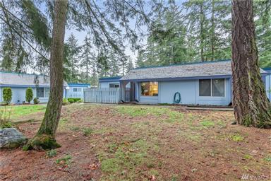 98059 Renton Wa Real Estate Homes For Sale Homesnap