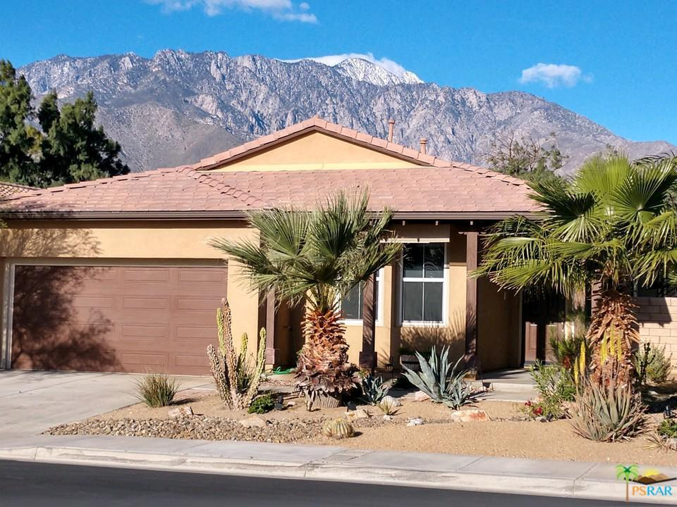 Closet Doors Palm Springs on
