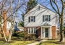 305 Woodbourne Avenue, Baltimore, MD 21212