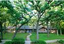 410 Lincolnshire Drive, Irving, TX 75061